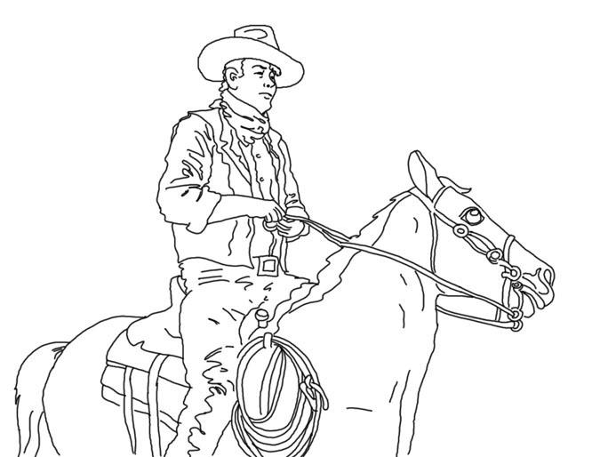 Marina il cavallo e lo stallone pt6 - 2 2